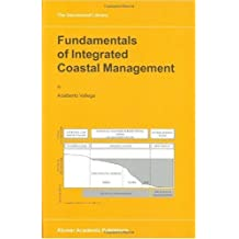 Fundamentals of Integrated Coastal Management (GeoJournal Library)