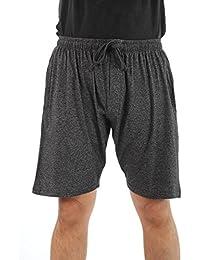Men's Pajama Shorts/Sleepwear/PJS