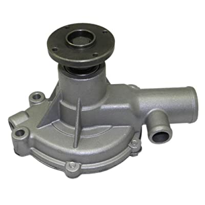Forklift Supply - Aftermarket Nissan Forklift Water Pump PN 21010-C6026