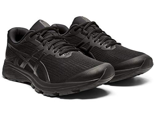 ASICS Men s GT-1000 8 Running Shoes