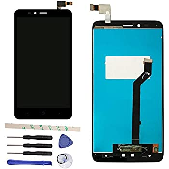 on sale Outer Screen Glass Digitizer Touch Screen