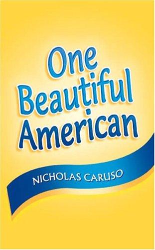 One Beautiful American ebook