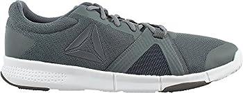 Reebok Men's Flexile Training Shoes