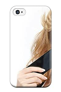 ElsieJM IFXPFBw1874ZeXRg Protective Case For Iphone 4/4s(snsd Jessica Love High Resolution)