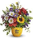 Garden of Wellness - Fresh Flowers Hand Delivered in Albuquerque Area