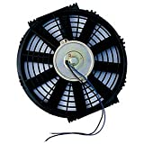"Proform 67012 Electric Fan 12""""Universal """