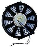 Proform 67012 Electric Fan 12''''Universal''
