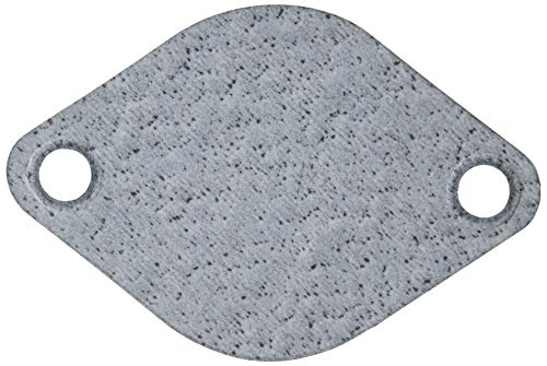 Sierra 18-2552-9 Thermostat Cover Gasket - Pack of 2