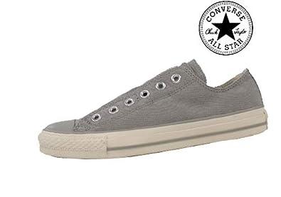converse gris 35