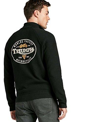 Best Motorcycle Jacket Brands - 4