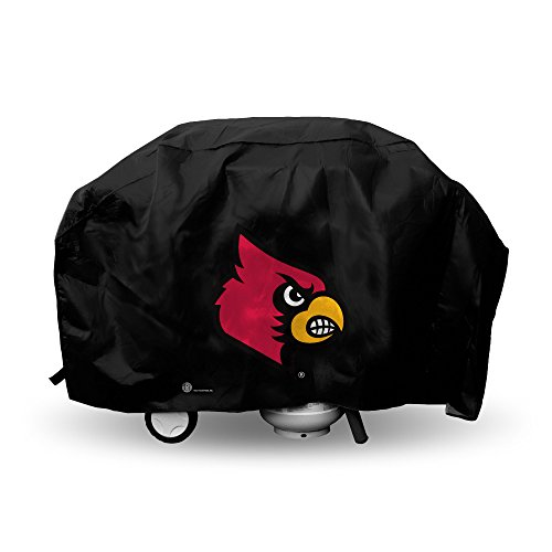 Rico Louisville Cardinals Economy Grill Cover