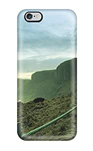Belva R. Fredette's Shop New Mountain Earth Tpu Cover Case For Iphone 6 Plus 3508826K27882626