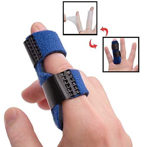 Best Finger Splints