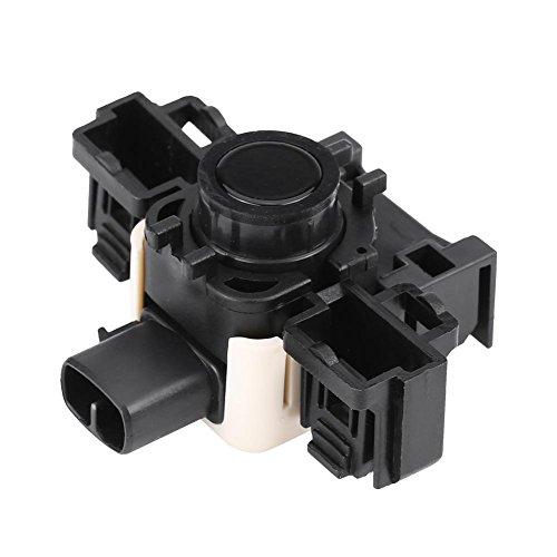 Hlyjoon Parking Sensor 89341-33200-C0 Car Vehicle Parking Distance Control Sensor PDC Aid Sensor for CT200H ES250:
