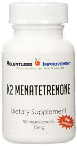 relentless-improvement-vitamin-k2-mk4
