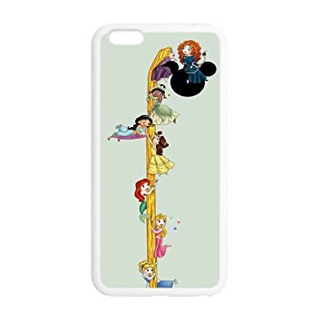 coque princesse disney iphone 6