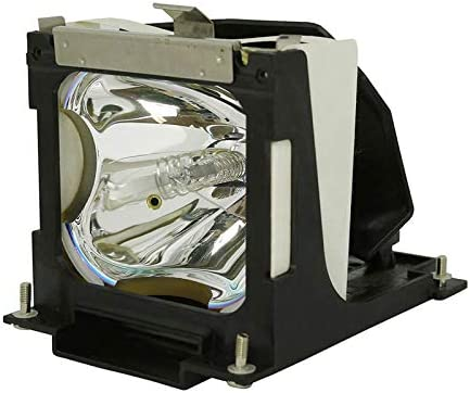 Boxlight CP20TA-930 Projector Housing with Genuine Original OEM Bulb