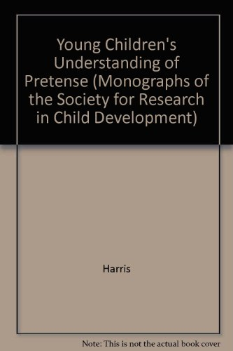 research article on child development Research papers on child development and developmental issues in early childhood psychology custom written research papers on child development theorists such as.