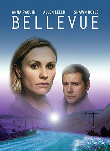 Bellevue // Miniserie - Bellevue Stores