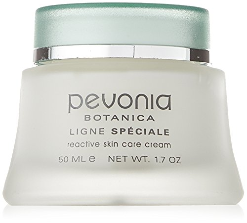Pevonia Skin Care Products - 9