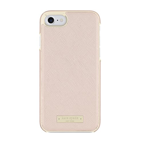 online retailer 3f7ec 20612 Most Popular phone cases iphone 7 kate spade on Amazon to Buy ...