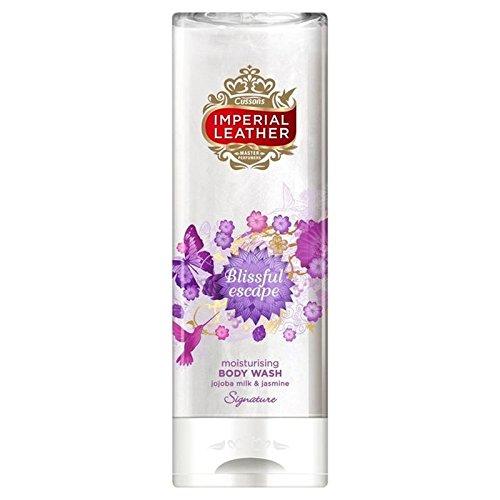 imperial-leather-jojoba-jasmine-blissful-escape-shower-500ml-pack-of-2