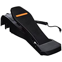Rock Band Drum Pedal XBOX 360 PS3 Wii