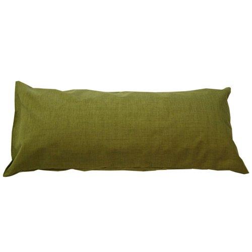 Algoma 137SP-46 Hammock Pillow, Kiwi Rave