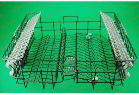 REPORSHOP - Cesto Superior Lavavajillas 2Le031P Lff012 Lm13 Co ...