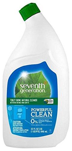 seventh-generation-toilet-bowl-cleaner-emerald-cypress-fir-32-oz