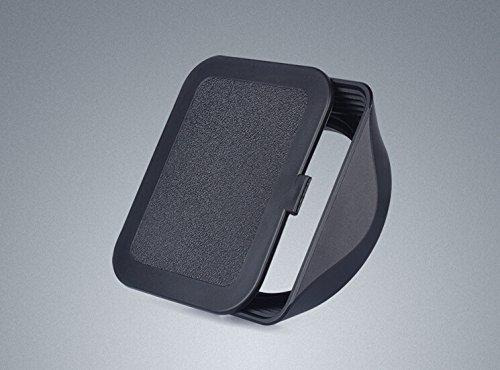 lens hood for panasonic 20mm - 7