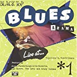 Black Top Blues a Rama 1