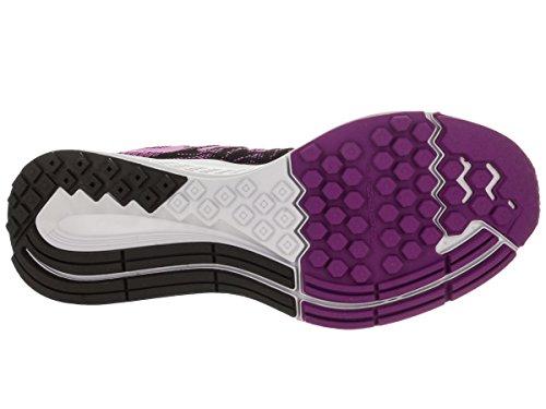 Polvere Ultra 9 bianco D Us Air Br Max 90 Nero Nike AqgBfxPwX