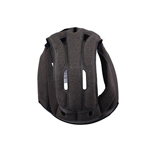Motorcycle Bluetooth Helmet Liners,Suitable for FreedConn BM2-S Helmet