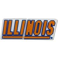 Illinois Logo Shape USB 3.0 True Flash 16GB