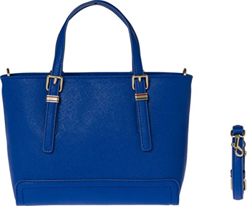 TOMMY HILFIGER Honey Small Tote Surf The Web