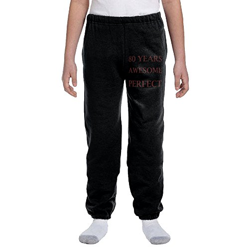 Kids Took 80 Years Awesome Funny Party Gift Coffee Mug Tea Cup White Sweatpants (Romantic Football Mugs compare prices)