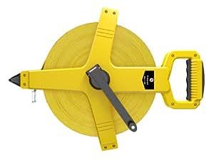 Advent Professional AFG1-10013 - Bobina para cintas   (100m, fibra de vidrio)