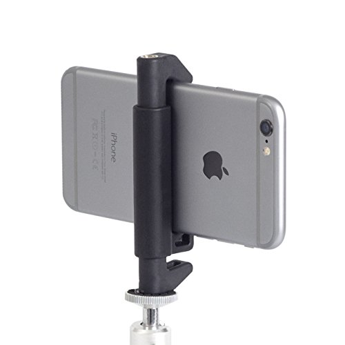 glif-adjustable-tripod-mount-stand-for-smartphones-apple-iphone-samsung-htc-etc