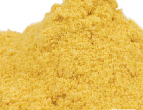 Honey Mustard Onion Powder - One Pound by Pa Dutch Shoppes of Virginia by Pa Dutch Shoppes of Va