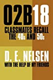 O2b18, D. E. Nelsen, 1607495155