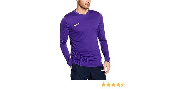 huge selection of 4f10b 11ddd Amazon.com   Nike Zoom Kobe VII 7 Elite Away System Black Metallic Gold  511371-001  US size 12    Basketball