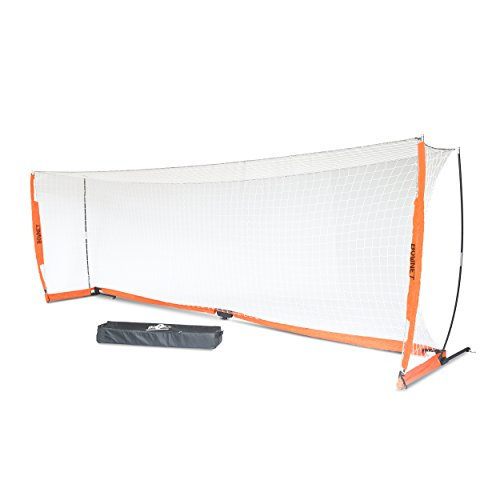 Bownet 5′ X 10′ Soccer Goal Net (Bow5x10) For Sale