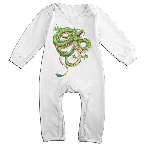 dragon-ball-z-dragon-logo-design-romper-baby-onesie-infant-t-shirt