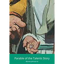 Parable of the Talents Story