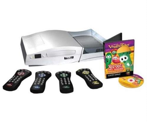 the-ultimate-christmas-gift-dvd-player-and-family-entertainment-system-game