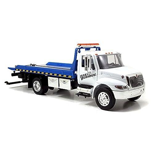tow trucks amazon com
