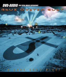 blue oyster cult a long - 7
