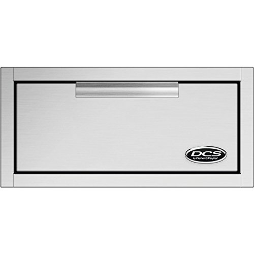 - DCS Single Tower Drawer (71155) (TDS1-20), 20-Inch