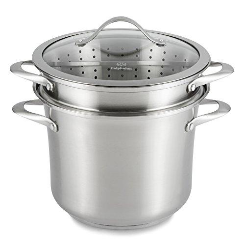 Calphalon Cookware/Multi-Pot,
